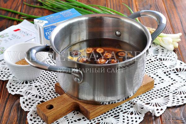 soup miso 4