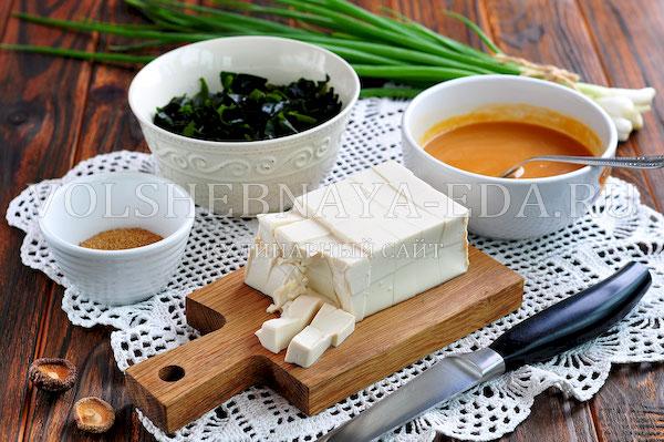 soup miso 6