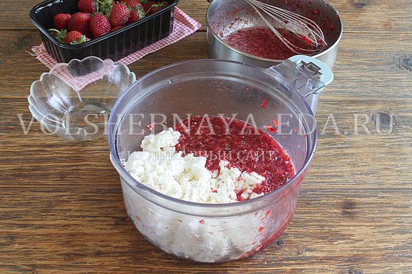 zhelejnyj tort bez vypechki 6