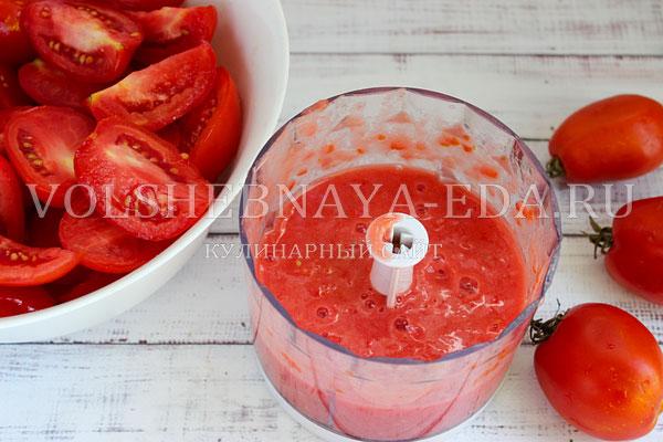 lecho iz perca i pomidor 3