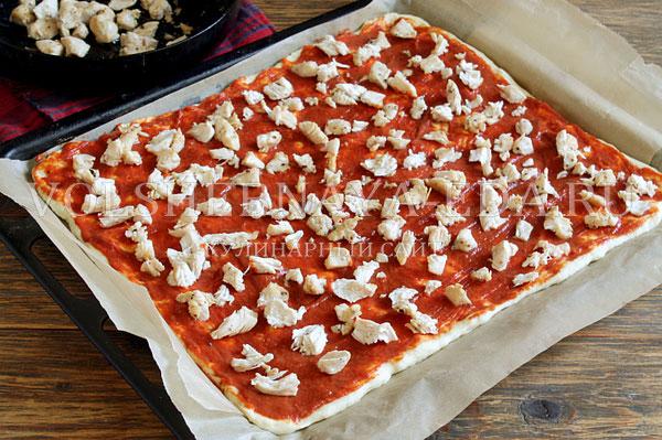 pizza gavajskaya 6