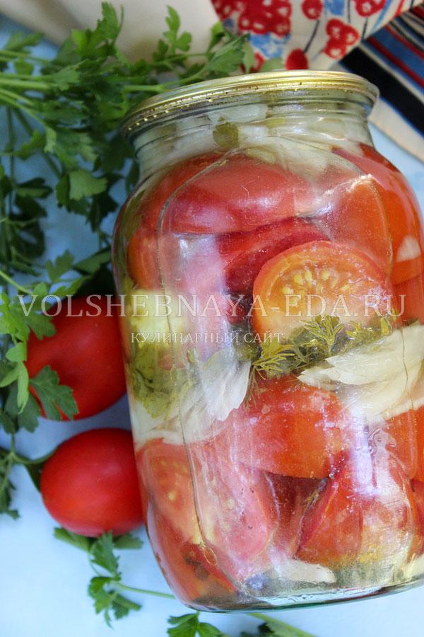 pomidory po polski 10