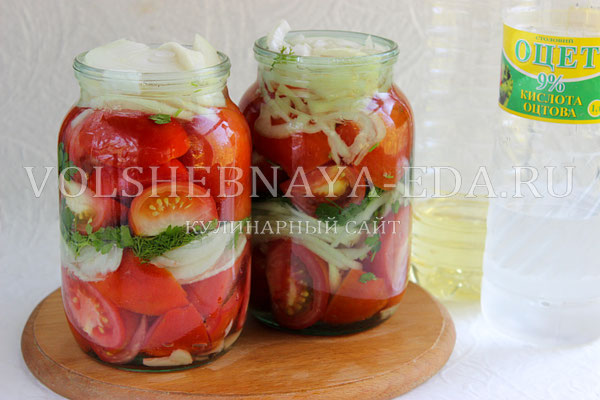 pomidory po polski 4