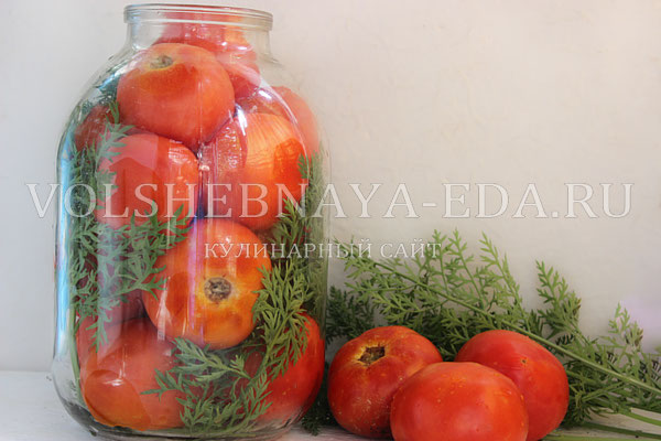 pomidory s morkovnoj botvoj 3