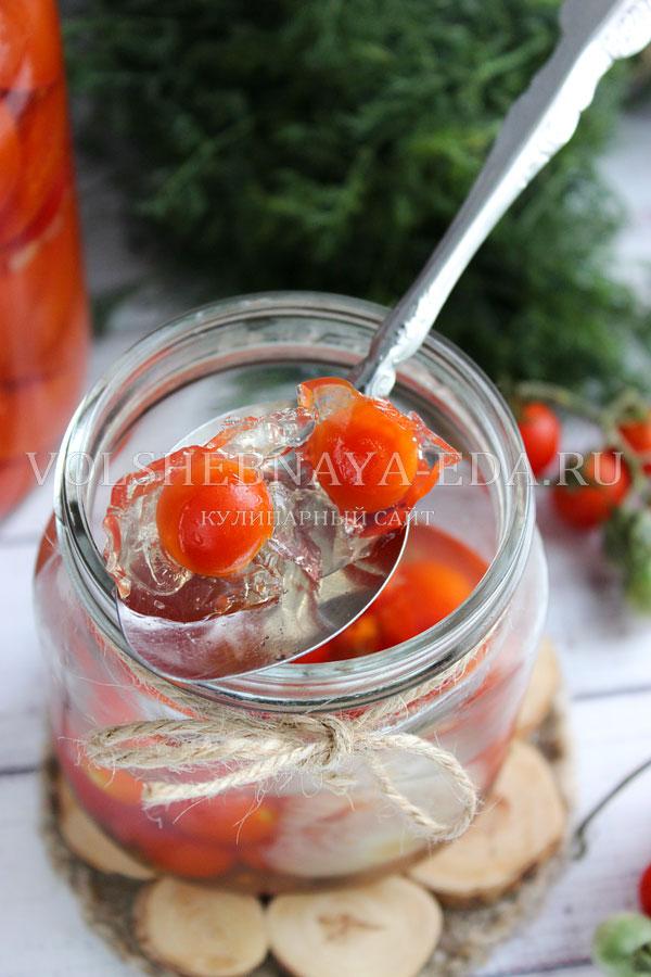 pomidory v zhele 12