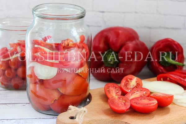 pomidory v zhele 2