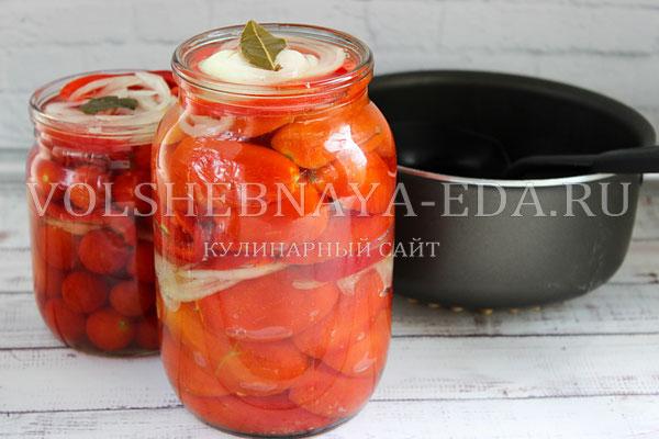 pomidory v zhele 5