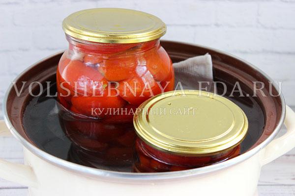 pomidory v zhele 6