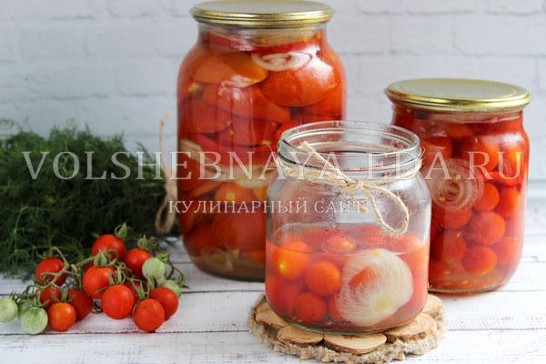 pomidory v zhele 7