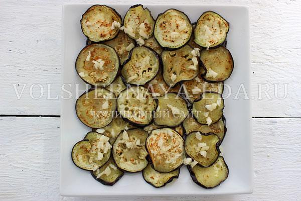 salat zakuska iz baklazhanov 3