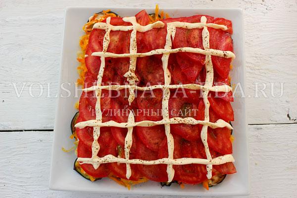 salat zakuska iz baklazhanov 5