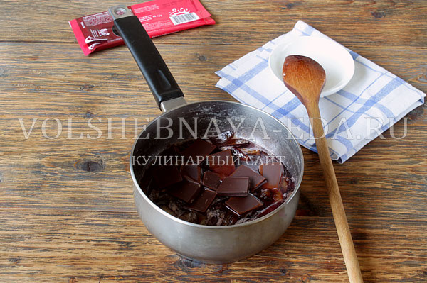 varene sliva v shokolade 6
