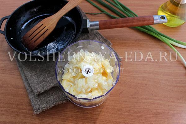 kartofelnye bliny 2