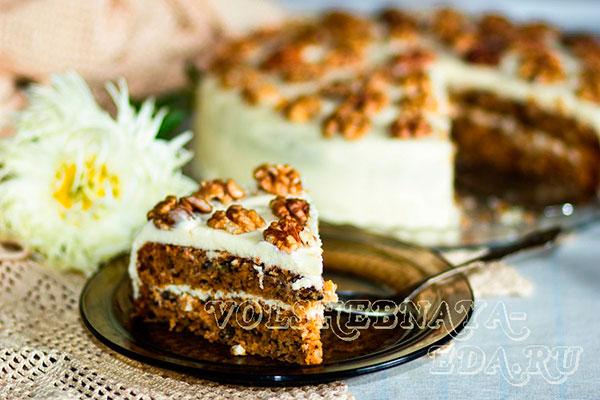 morkovny tort 33