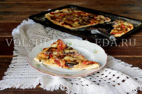 pizza s baklazhanami 14