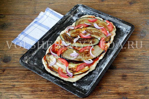 pizza s baklazhanami 7