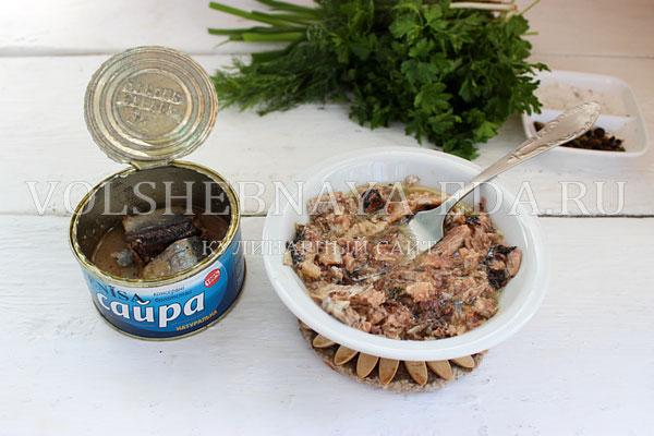 rybnyj sup iz konservov 3