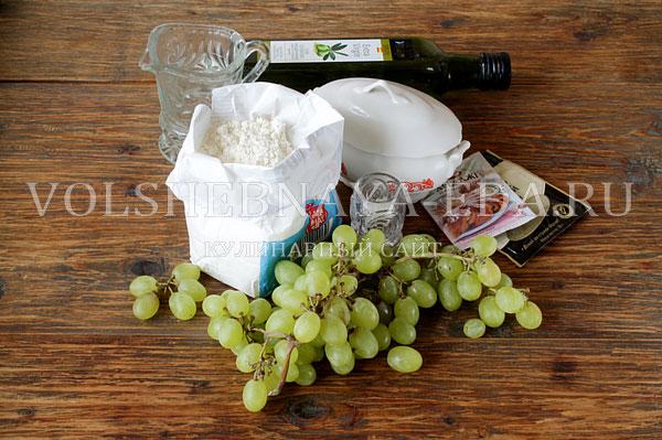 skyachchata s vinogradom 8