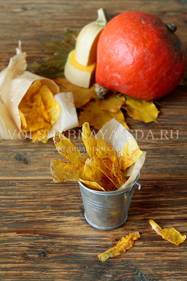 chipsy iz tykvy 10