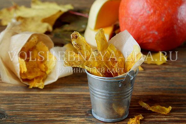 chipsy iz tykvy 11