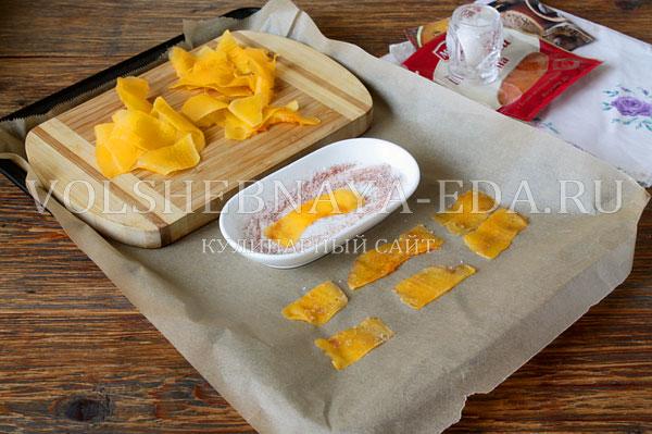 chipsy iz tykvy 4
