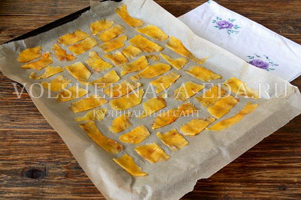 chipsy iz tykvy 5