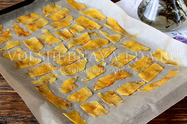 chipsy iz tykvy 6
