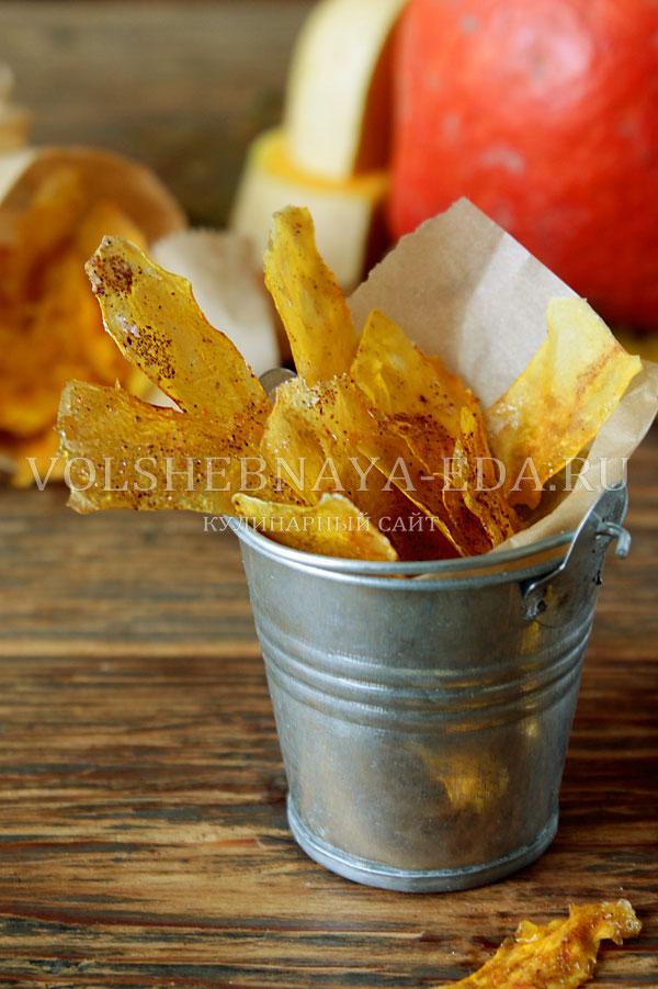 chipsy iz tykvy 8