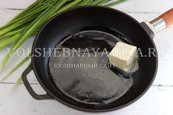 pirozhki s lukom i yajcom 6