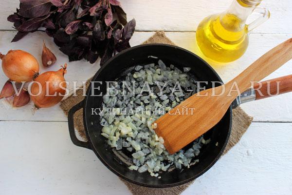 sous dlya piccy <em>изготовить сметану в домашних условиях</em> 1