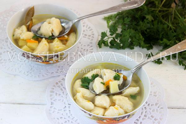 sup s kleckami 10