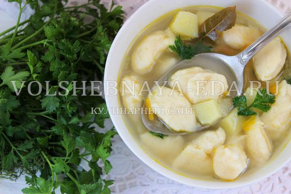 sup s kleckami 11