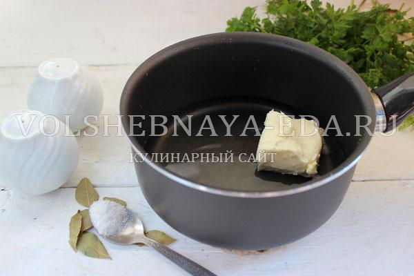 sup s kleckami 3