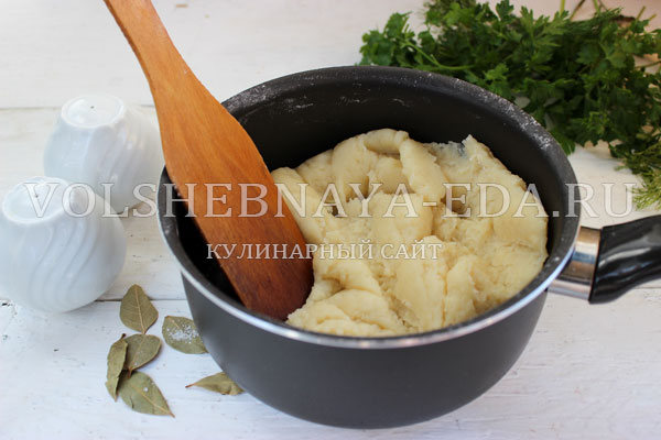 sup s kleckami 4