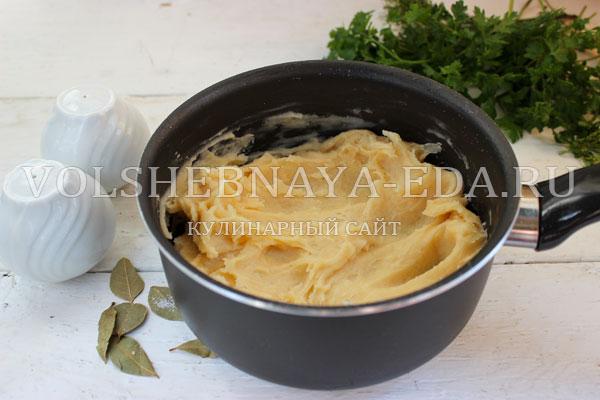 sup s kleckami 6