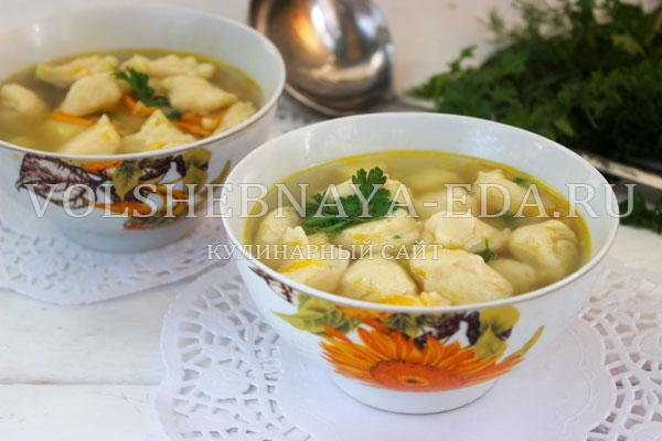 sup s kleckami 9
