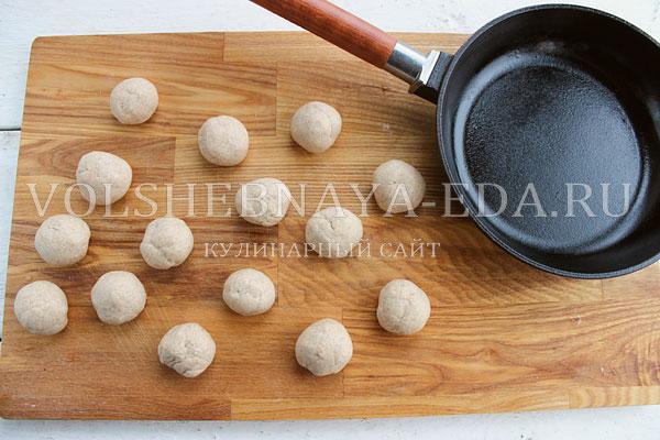 chapati 3