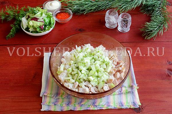 novogodnij salat yolki 3