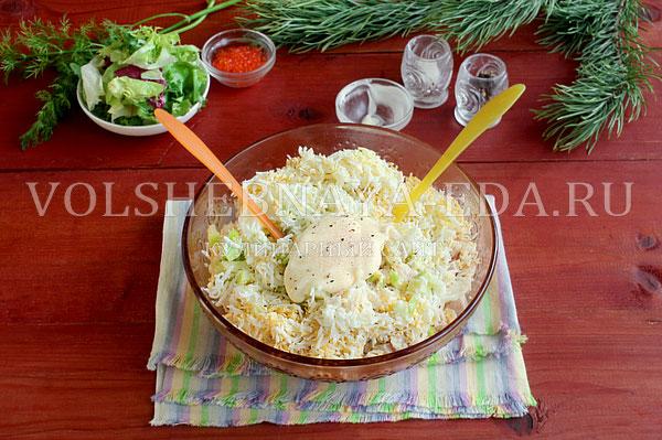 novogodnij salat yolki 5