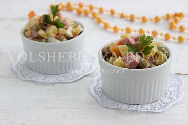 olivje s kolbasoj 8