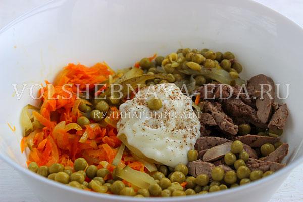 salat s pechenyu obzhorka 4