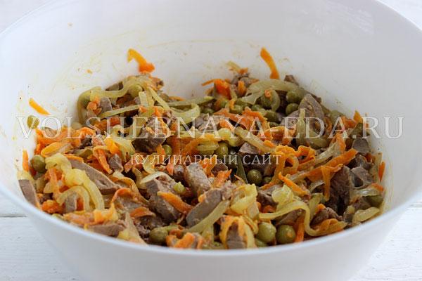 salat s pechenyu obzhorka 5
