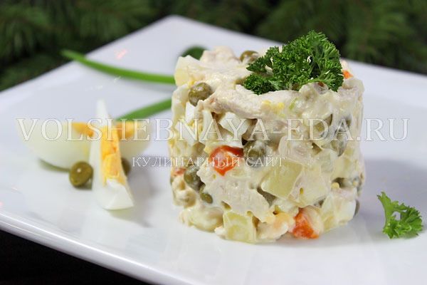 stolichnyj salat 13