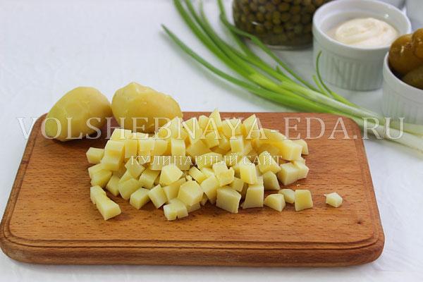 stolichnyj salat 3