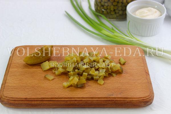 stolichnyj salat 5