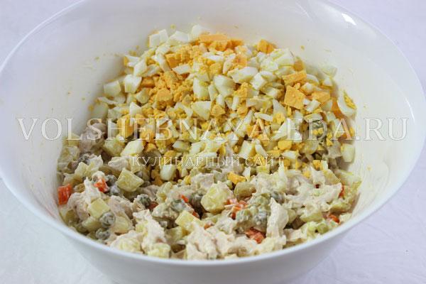 stolichnyj salat 8