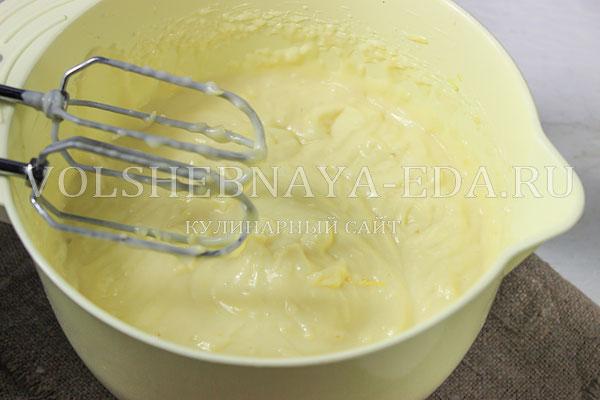tort karpatka 9