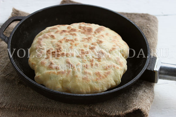 hychiny s syrom i kartofelem 10