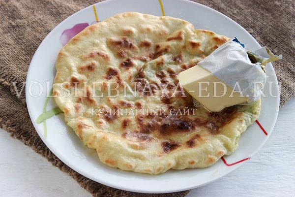 hychiny s syrom i kartofelem 11