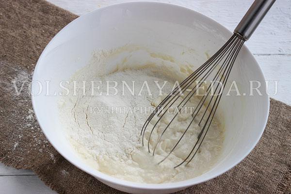 hychiny s syrom i kartofelem 2